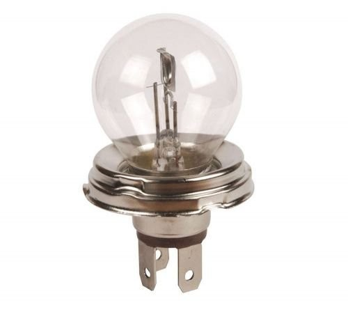Biluxlampe 12V/45/40W