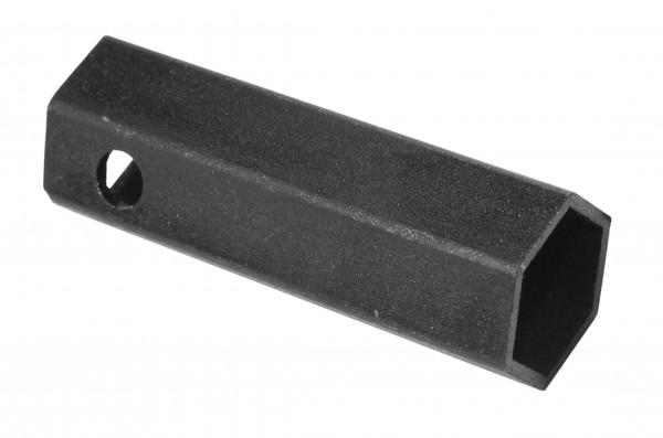 Steckschlüssel für Zündkerze M14 (SW 21)