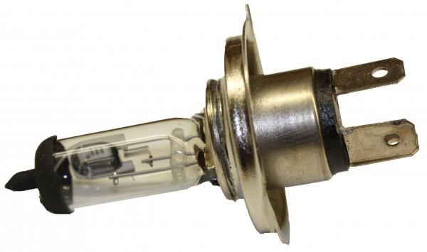 H4-Glühlampe 12 V