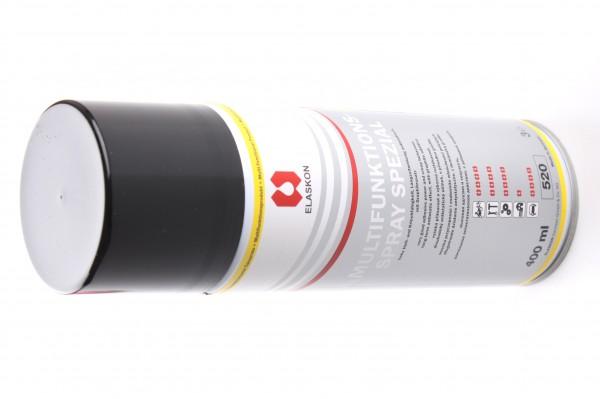 Karipol-Graphitlösung, Spray 400ml