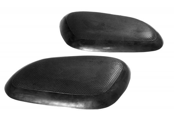 Kniekissen MZ-ES 150 und ES 250/1
