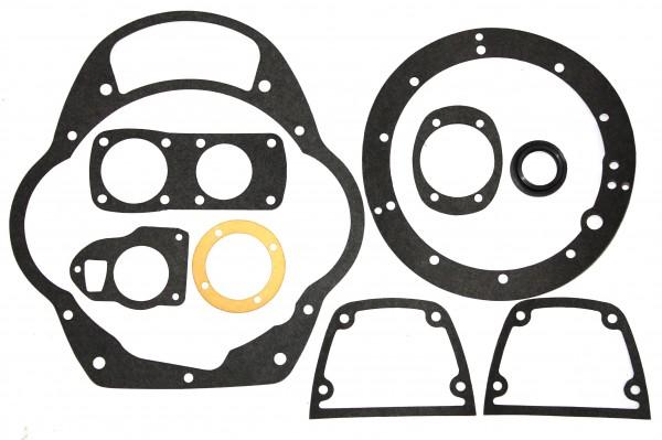 Dichtungssatz fürGetriebe und Kardan IFA/MZ-BK350 11-teilig