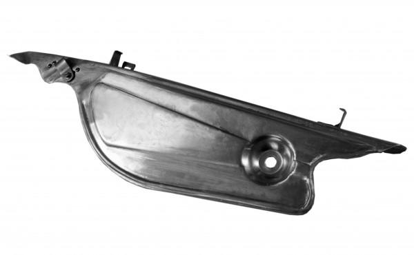 Kettenschutz Simson SR1