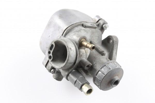 Vergaser BVF 16N1 für Simson-Kleinkraftrad