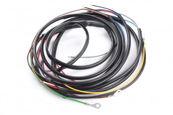 Kabelsatz IFA- RT 125/0