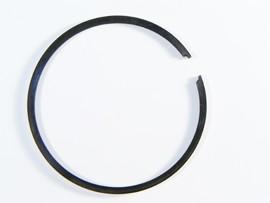 Kolbenring MZ 52,0x2 mm
