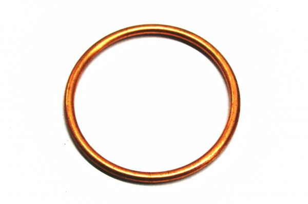 Dichtring 18mm