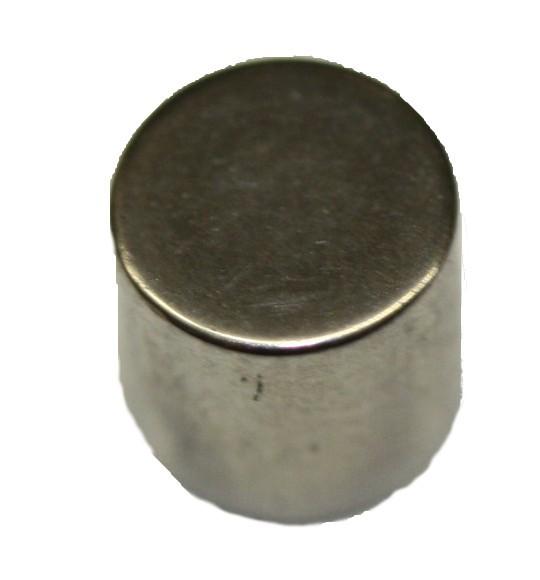 Zylinderrolle (Passfeder) für Lima-Anker MZ 250