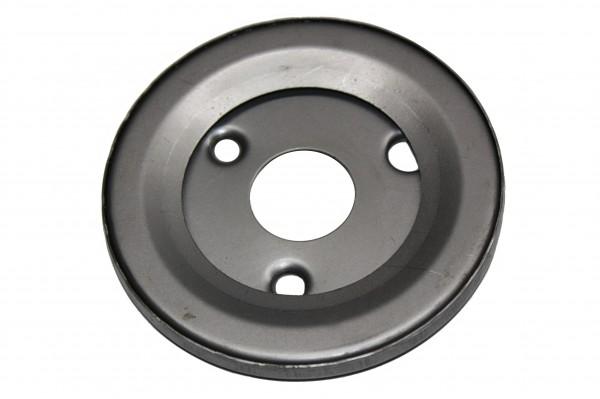 Ölschleuderblech für Simson -AWO - 350 ccm