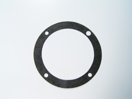 Dichtung für Dichtkappe am Getriebe vorn IFA/MZ-BK350
