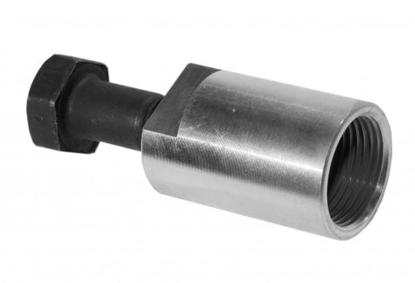 Kupplungsabzieher MZ 250 (M24)