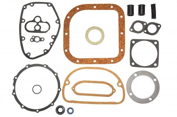 Dichtungssatz für BMW- R 35 Motor 13-teilig