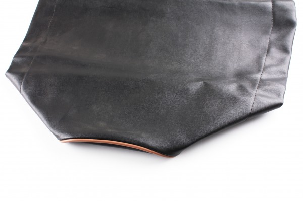 Sitzbankbezug MZ-ES 150 schwarz