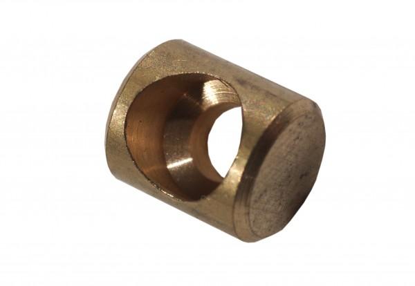 Nippelaufnahme 8x9 für Kupplung/ Bremse