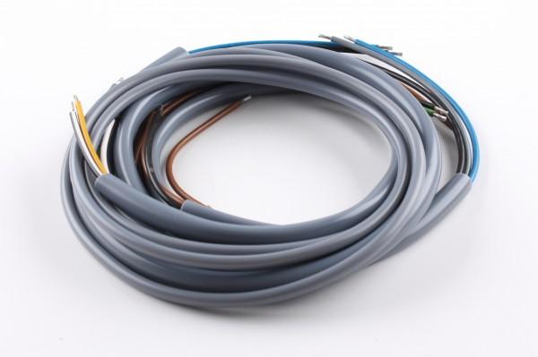 Kabelsatz Simson-Spatz