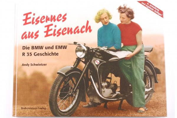 Eisernes aus Eisenach