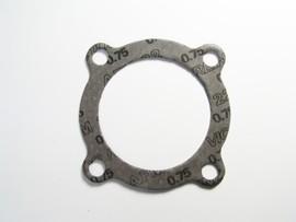 Dichtung für Zylinderkopf IFA-BK 350