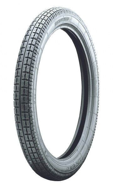 Reifen 2,75 x 19 (HeidenauK35)