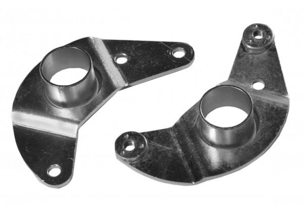 Motorschuh MZ-ES 250/2 und ETS 250