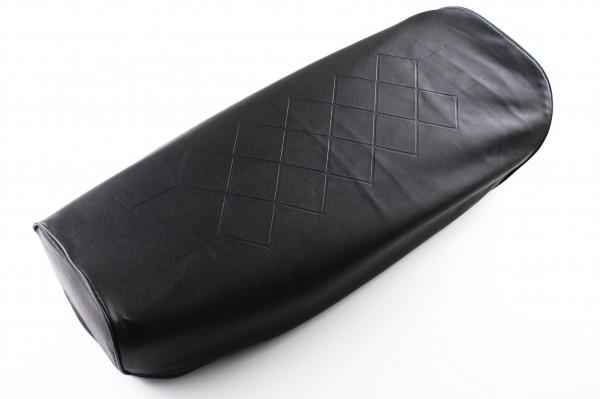 Sitzbankbezug MZ-ES 250/2, schwarz