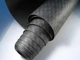Dichtungspapier 0,5 mm Zuschnitt ca. 500x1000 mm