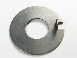 Sicherungsblech für Primärzahnrad MZ 250