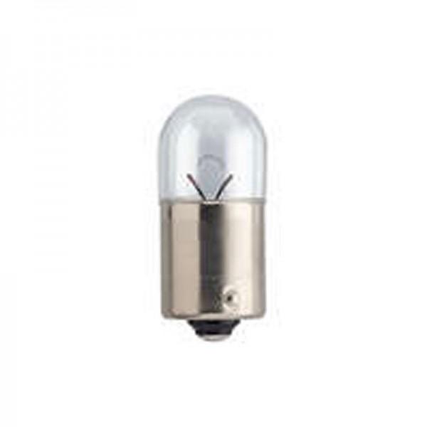 Kugellampe 6V/5W