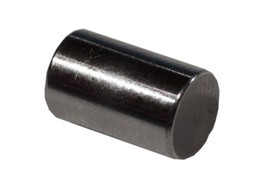 Zylinderrolle 5x10