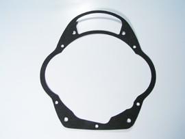 Dichtung für Getriebegehäuse IFA/MZ-BK 350