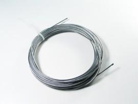 Drahtlitze für Kupplung/Bremse Bund 10m