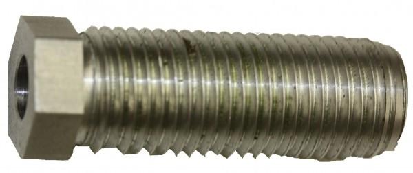Stellschraube zum Kupplungszug MZ-ES250