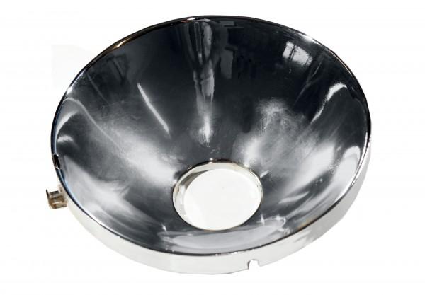 Reflektor MZ- ES 175/ 250/300