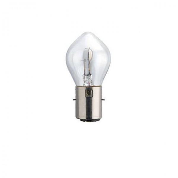 Biluxlampe 12V/35/35W