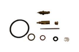 Vergaserreparatursatz Simson SR 1/ SR 2/ KR 50/ Spatz