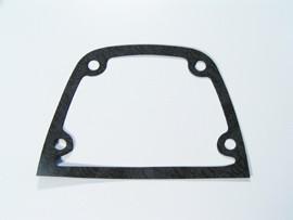 Dichtung für Getriebedeckel oben IFA/MZ-BK350