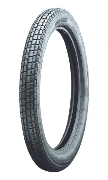 Reifen 2,75 x 16 (Heidenau K30)